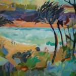 """""""WindyInlet"""" by NoslerGray"""