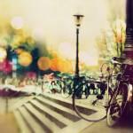 """Amsterdam"" by ianton"