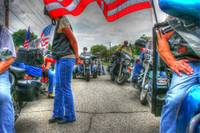 Patriot Guard 1
