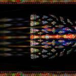"""Spiritual Bullet"" by Jimaustinjimages"