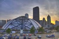 Civic Arena