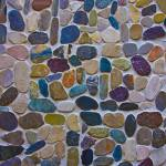 """Rocks"" by davidfosterlay"