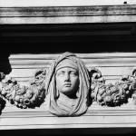 """""""Fleet Street Face"""" by billneenan"""