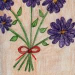 """""""The Purple Flowers"""" by jmeraz"""