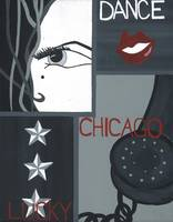 Chicago - Topher Hopkins