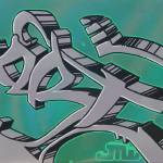 """""""ART"""" by mrjmw"""