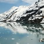 """""""Glacier Bay NP"""" by DianaC"""