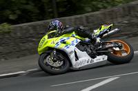 TT 2006 Superstock_DSC5920