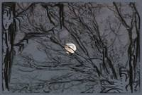 moon_colored_pencils_1_wood3