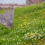 """""""Grave Marker on Isle of Iona"""" by KatRosePhotography"""