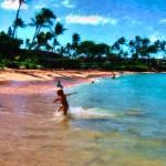 """""""Maui Paradise"""" by CarlaG"""
