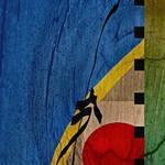 """Horizons"" by GordonBeck"