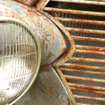 """Headlight, Dee Oberle"" by GypsyChicksPhotography"