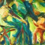 """""""Theme from Ken Dornberg"""" by dornberg"""