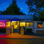 """""""180 Cookhouse Cafe"""" by willphoto"""