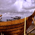 """Boat Builder Denmark"" by joegemignani"