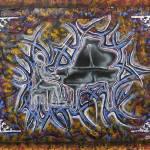 """Harmonious Sounds"" by jtc121"
