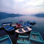 """""""China Boats"""" by joegemignani"""