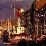 """Denmark Canal"" by joegemignani"