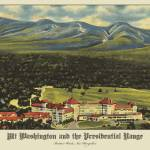 """NH_27_Mt_Washington_and_th copy"" by nwcaterdotcom"