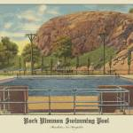 """NH_30_Rock_Rimmon copy"" by nwcaterdotcom"