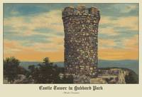 Conn_04_Castle_Tower copy