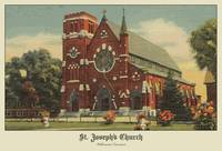 Conn_18_St_Josephs_Church copy