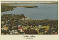 Maine_13_Sebago_Village copy