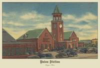 Maine_19_Union_Station copy