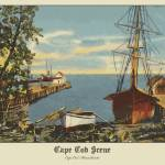 """Mass_05_Cape_Cod_Scene copy"" by nwcaterdotcom"