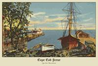 Mass_05_Cape_Cod_Scene copy