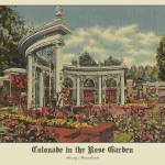 """Mass_07_Colonade_in_the_Ro copy"" by nwcaterdotcom"
