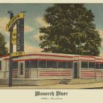 """Mass_14_Monarch_Diner copy"" by nwcaterdotcom"