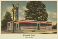 Mass_14_Monarch_Diner copy
