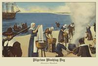 Mass_19_Pilgrims_Washing_D copy