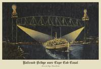 Mass_22_Railroad_Bridge_Ov copy