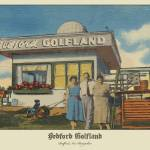 """NH_08_Bedford_Golfland2 copy"" by nwcaterdotcom"
