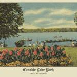 """NH_09_Canobie_Lake_Park copy"" by nwcaterdotcom"