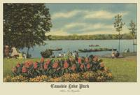 NH_09_Canobie_Lake_Park copy