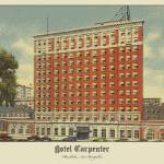 """NH_18_Hotel_Carpenter copy"" by nwcaterdotcom"