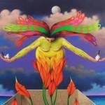 """""""Transformacion"""" by delabarra"""