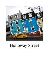 Holloway Street (with matte and text)