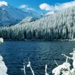 """""""Bear Lake"""" by EricGlaser"""