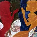 """Colors Of Love"" by vladimir77"