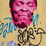 """Graffiti and street art in Lisbon, Portugal"" by kenlawrence"