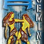 """Gemini"" by jtc121"