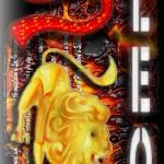 """""""Leo"""" by jtc121"""