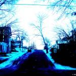 """Imagekind"" by jmichellephotography"