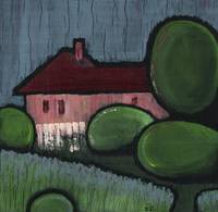 Farmhouse II