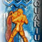 """""""Aquarius"""" by jtc121"""